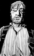 Negan Lives - Derick 3