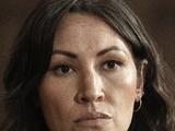 Yumiko Okumura (TV Series)