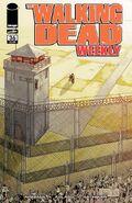Weekly 36