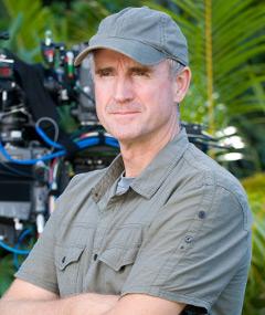 David Tattersall
