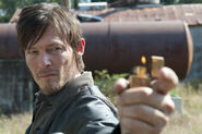 Daryl 3x13 1