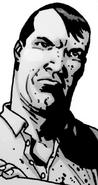 Here's Negan Chapter 7 - Negan 2