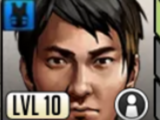 Neil (Road to Survival)
