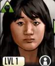 Susan (Road to Survival)