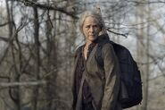 11x03 Concerned Carol