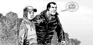 Issue 153 - Negan & Brandon (4)