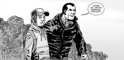 Issue 153 - Negan & Brandon (4).png