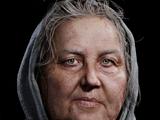 Peggy Ann (Overkill)