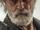 John Dorie Sr. (Fear)