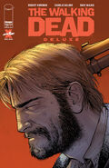 TWD Deluxe12CoverB