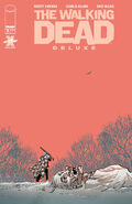 TWD Deluxe8CoverB