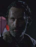 503 Rick Over Gareth