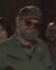 Woodbury Guard 3 (TV Series)