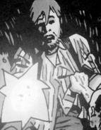 Negan Lives - Derick 11