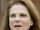 Deanna Monroe (Serial TV)