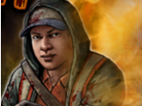 Dylan (Road to Survival)