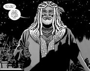 Intro Ezekiel