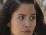 Ofelia Salazar (Fear)