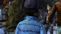 AmTR You Are Clementine Yes