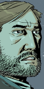 Issue 7 Deluxe - Rick 5