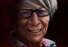 Edna (Overkill)