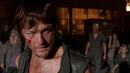 The Walking Dead S03E08 Made To Suffer 1080p kissthemgoodbye net 2923