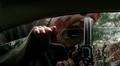 Wallace Krebbs as Walker (Clear) 1