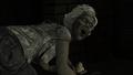Zombie Jean Hostile