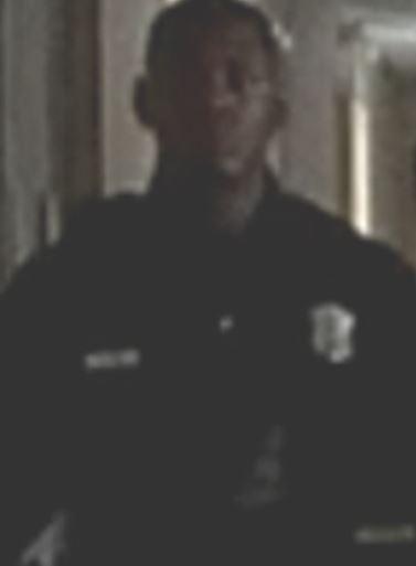 Jeffries (TV Series)