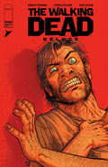 TWD Deluxe24CoverB