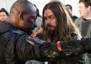 The-walking-dead-episode-802-morgan-james-935