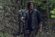10x05 Daryl