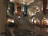 Atlanta-Capitol-Rotunda