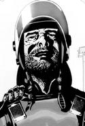 Rick Volume 5 The Best Defense 10