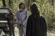 FTWD 6x14 Not My Mother