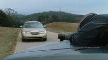 I968508 Lincoln Town Car.jpg