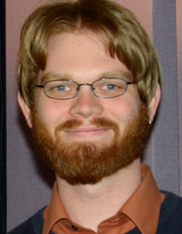 Jared Emerson-Johnson