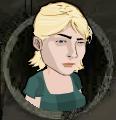 Nora (Social Game)