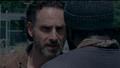 S4T Rick talks to Ty