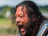 The-walking-dead-episode-804-jerry-andrews
