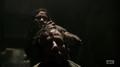 Zombified Steven's Stabbed