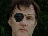 Philip Blake (Serial TV)