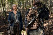10x17 Carol and Daryl