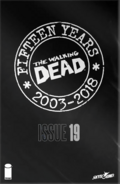 15thAnniversary BlindBag Cover TWD19F