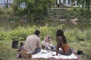 9x03 Grimes picnic 2