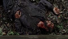 Len-Dead.PNG