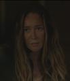 Season Three Alicia Clark