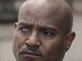 Gabriel Stokes (TV Series)