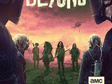 Season 2 (World Beyond)