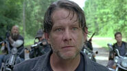 Article post width The-Walking-Dead---The-Saviors